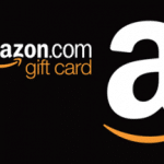 amazon gift card one day shipping