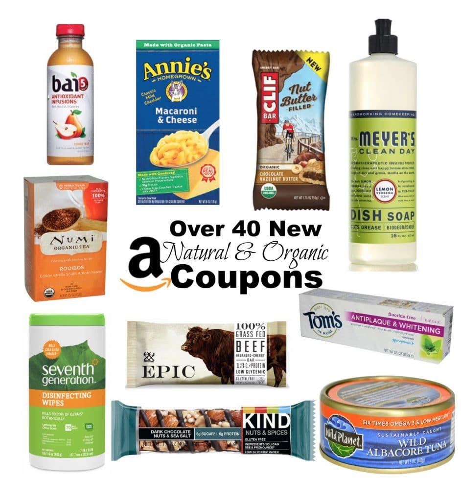 Cri naturals coupon code
