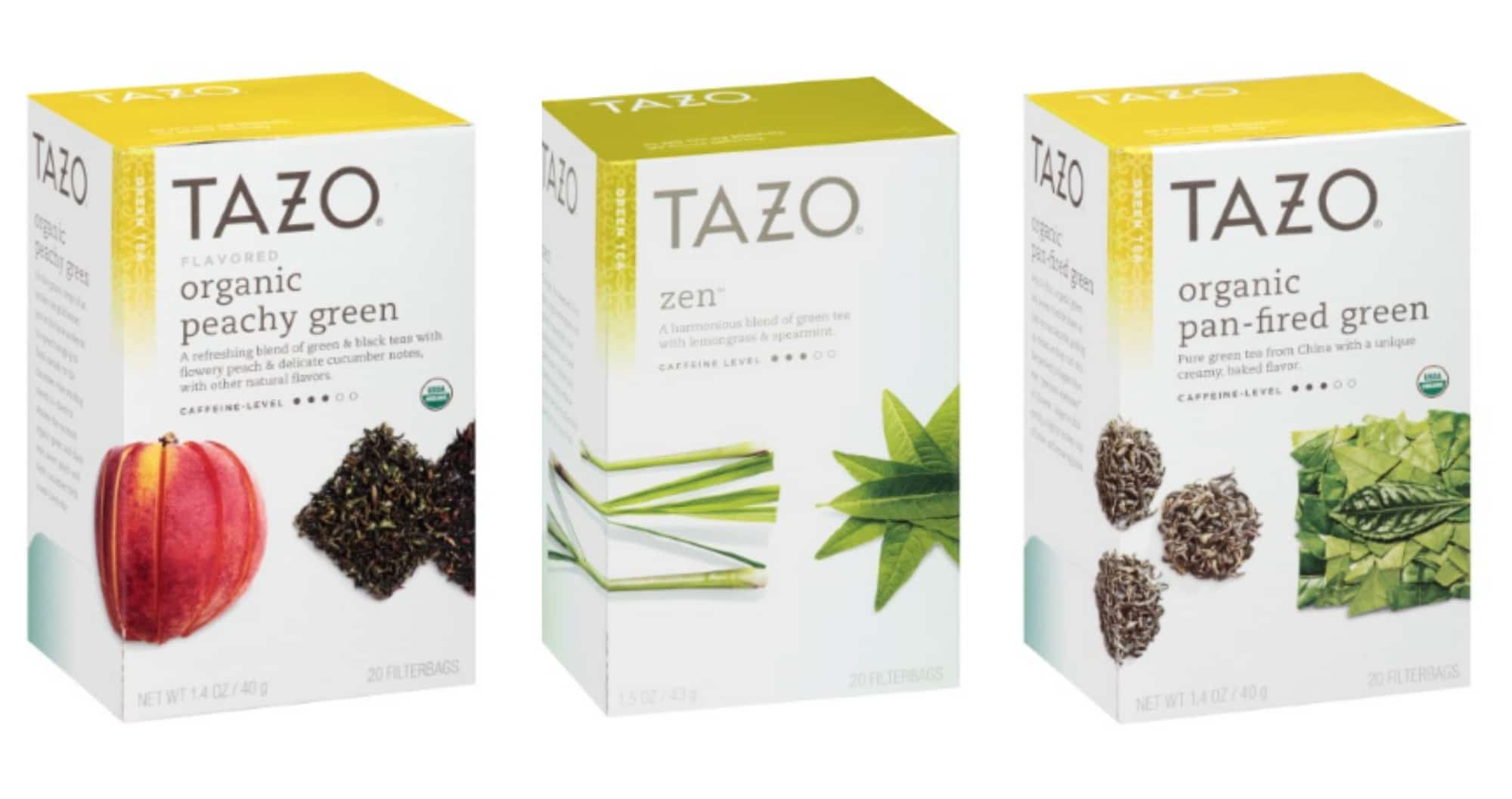 Buy mate tea discount coupons