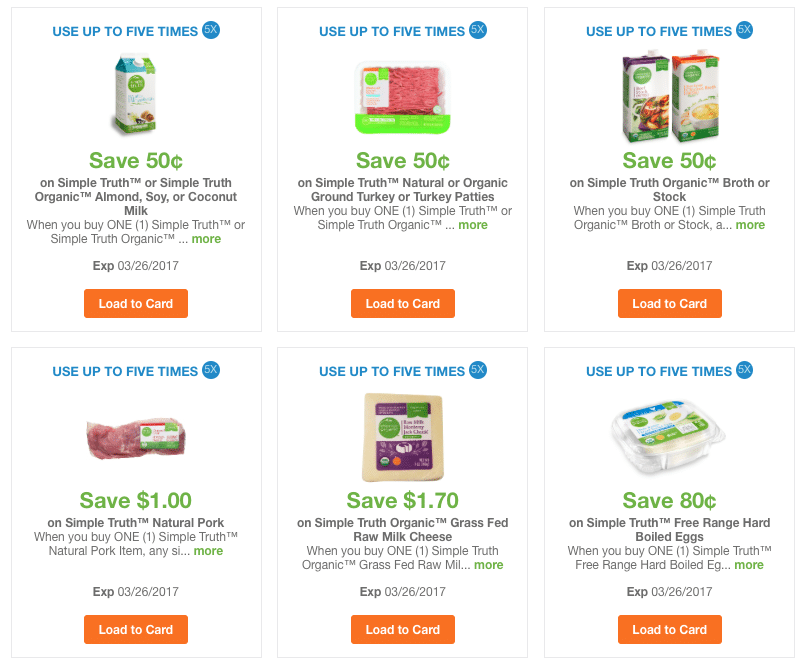 Milky mama coupon code