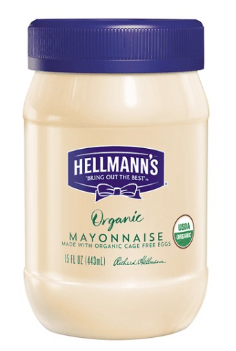 Hellmans mayo coupons