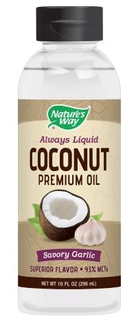Nature S Way Probiotic Coupon