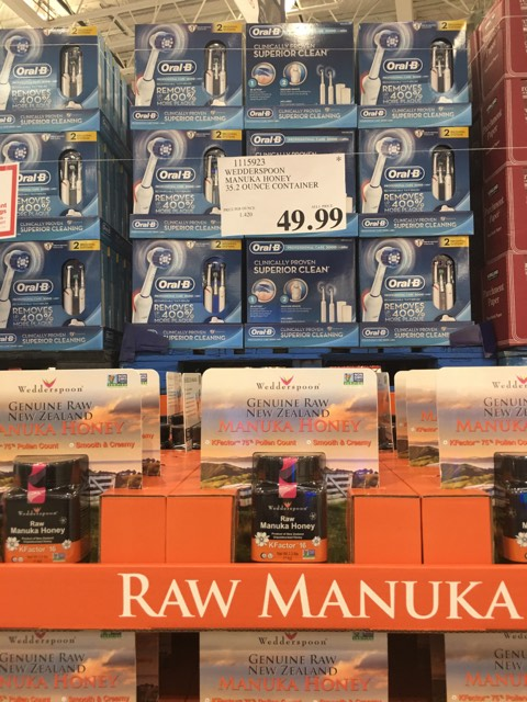are costco prices too low One thing you need to be mindful of is that some of costco's prices don't include  vat it will be the  to a no-frills policy this means keeping our costs as low as  possible  you can bring your friends into costco too costco.