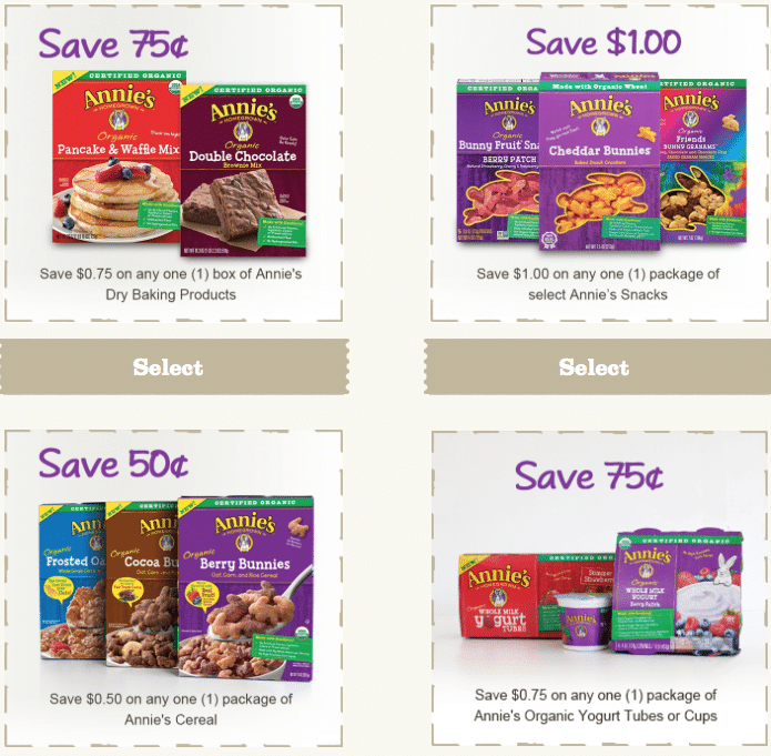 MySavings offers the largest directory of free samples, product samples, free stuff, freebies, printable coupons, grocery coupons, deals and sweepstakes.