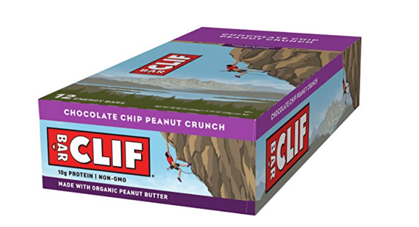 graphic regarding Cliff Bar Printable Coupons titled Clif bar discount codes : East essence british isles