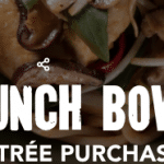 pf Changs bogo coupons