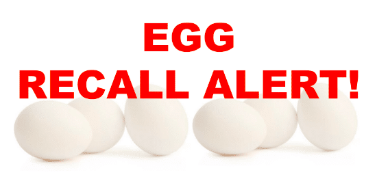 egg recall - photo #18