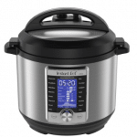 instant pot ultra kohls lowest price
