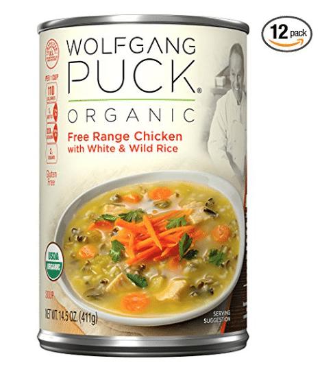 Whole Foods Chicken Vs Walmart Chicken