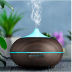 essential oil diffuser coupon code