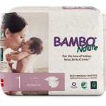 bambo diapers coupon