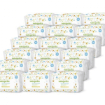 babganics wipes amazon