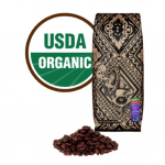 uniquely j organic coffee coupon code