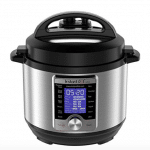 instant pot ultra deal of the day