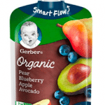 gerber pouch coupon