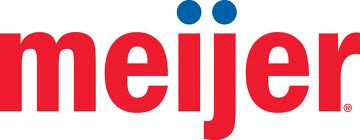 Meijer organic coupon matchups