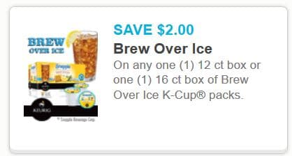 brew-over-ice-k-cups