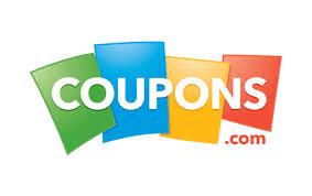 couponscom