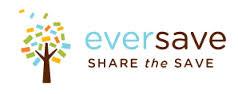 eversave