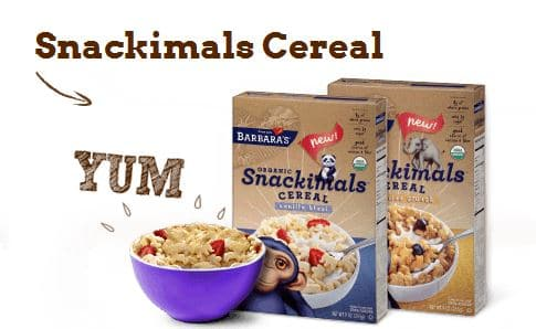 snackimals-cereal