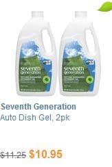 soap 7th gen