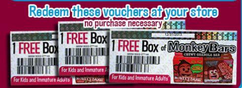 monkey bars free