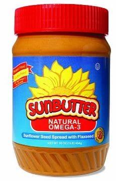 SunButter2