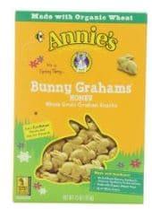 Amazon Annies Bunnies
