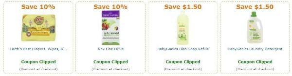 Amazon coupons1