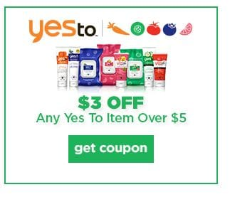 yes to coupon1