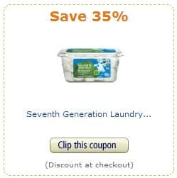 7th gen coupon amazon
