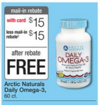 free omega