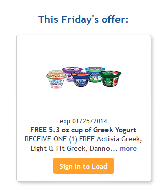 free stonyfield