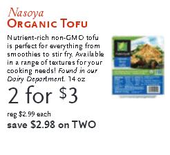 nasoya coupon2
