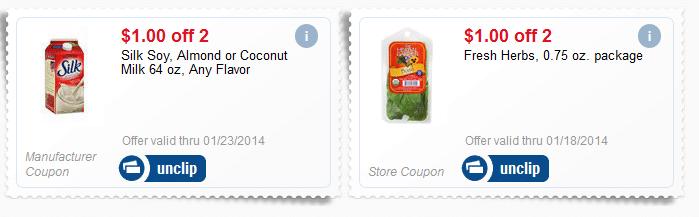 new mperks organic coupons