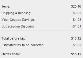 zico coupon1
