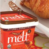 Free melt