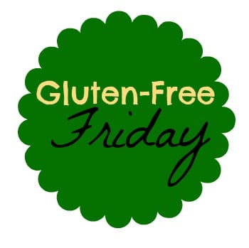 gluten free coupons