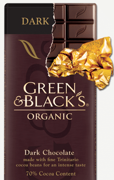 green and black coupon