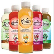 kevita coupon