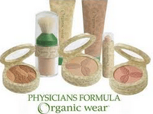 physicians formula coupon organic