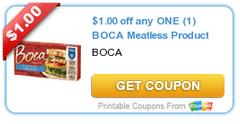 boca coupon