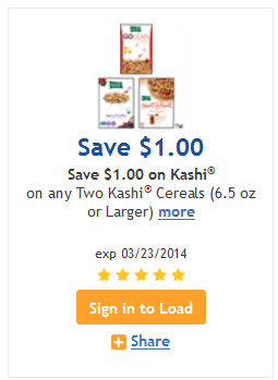 kroger digital organic coupons