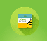 zarbees free sample