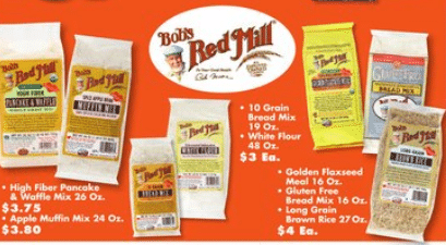 big lots bob's red mill sale1