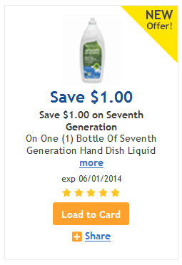 kroger digital coupons
