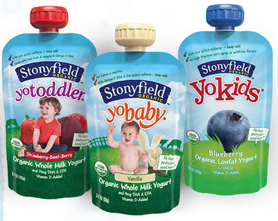 stonyfield pouches coupon