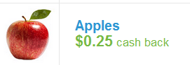 checkout 51 apples
