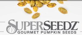 free superseedz pumpkin seeds