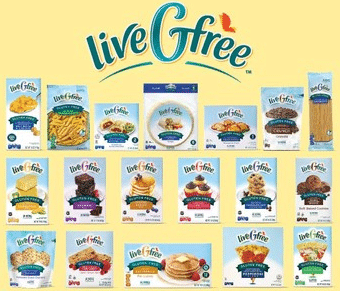 aldi livegfree